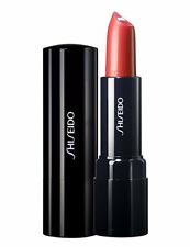 Shiseido Perfect Rouge Parfait Lipstick RD351 Dreamscape NIB
