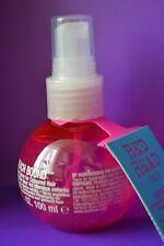 Bed Head Tigi Beach Bound Protection Spray for coloured hair 100ml  RRP £16.25