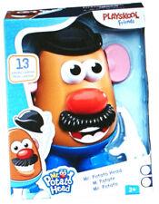 TOY STORY 4 Mr and Mrs Potato Head Assortment