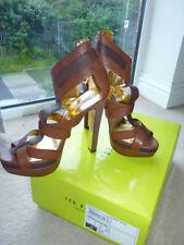 Ted Baker Stiletto Standard Width (B) Heels for Women