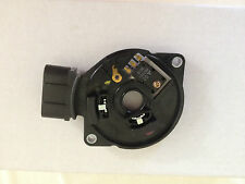 NEW CRANKSHAFT POSITION SENSOR OEM GENUINE PART J882 MITSUBISHI
