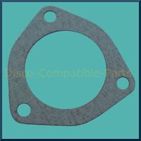 Land Rover Discovery 200 TDi Thermostat Housing Gasket ERR3682