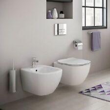 Accessori Sanitari Ideal Standard.Sanitari Ideal Standard Per Il Bagno Ebay