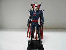MCF #013 MR.SINISTER SINIESTRO (X-MEN) 12H MARVEL COMICS  EAGLEMOSS