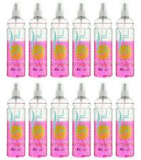 12 pièces DIKSON SUTIL Spray Démêlant Polissage pour les cheveux 250 ml coiffant