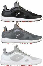 Puma Ignite PWRADAPT Golf Shoes 189891 Men's 2018 New - Choose Color & Size