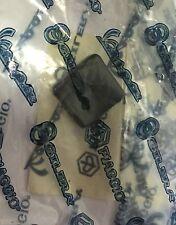 182655 POMELLO PORTA ORIGINALE PIAGGIO APE MP P501-P601 220 1986 86
