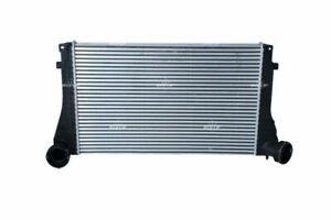 NRF Ladeluftkühler für SEAT VW