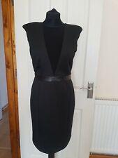 River Island Dress Size 12