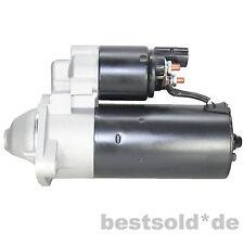 Anlasser Starter TOYOTA AVENSIS (T25_) 2.0 D-4D 2.0 TD, COROLLA Verso 2.0 D-4D
