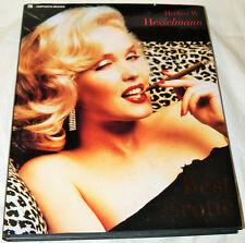 Akt- & Erotik-Fotografien (ab 1970) mit Kunst-Motiv