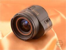 Canon POWER FOCUS 35-70mm FD f3.5-4.5 - condizione molto buona - 8926A