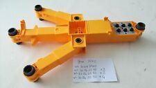 Pièce détachées Playmobil grue 3262