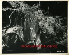 "Roger Corman Tales Of Terror Original 8x10"" Photo #M173"