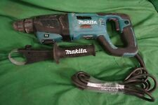 Makita Hr2641 1 Atv Rotary Hammer Drill Corded Electric
