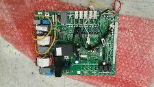 Carrier OEM control board 17122300A00572