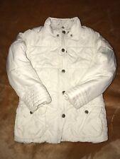 Iceberg Jacket Girls Size  6 Preowned Italy
