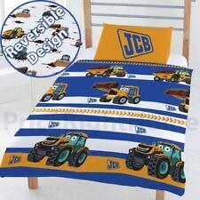 Ropa de cama para niños y niñas para niños, Navidad