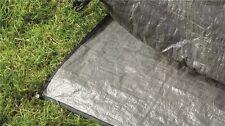 Outwell Monata 6p Tent Footprint Groundsheet