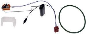 Fuel Level Sensor / Fuel Sender - Dorman# 911-056