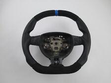 FORD Focus II mk2 ST RS Flattened top & bottom Abgeflacht Lenkrad Wheel Volant