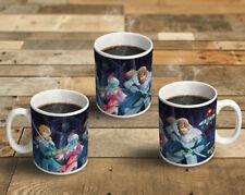 mug / tasse ULYSSE 31