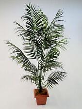 ARTIFICIAL ARECA PALM TREE  180CM HIGH