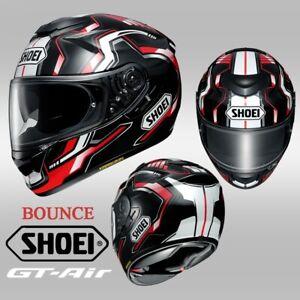 Shoei GT-Air Bounce TC1 Shoei  Gr. S UVP: 579,-€