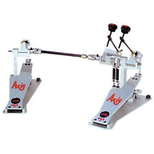 Axis Percussion Longboards A Double Kick Bass Drum Pedal A-L2