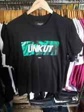 1 tee shirt t-shirt homme UNKUT PALMBOX taille S NEUF