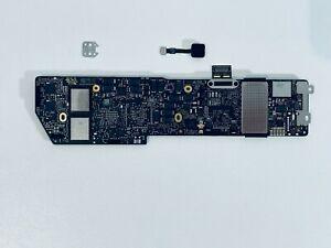 """MacBook Air 13"""" A2179 2020 i7 Quad Core 1.2Ghz 16GB 256GB SSD Logic Board (2)"""