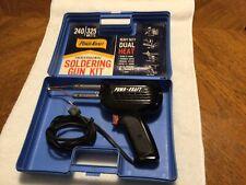 Powercraft 240325 Watt Soldering Gun Aka Weller D550