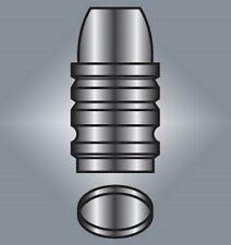 Lyman - Pistol Bullet Mould: 38/357 Caliber - #358156