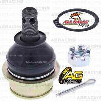 All Balls Upper Ball Joint Kit For Kawasaki TERYX 4 4X4 2012-2013 12-13 Quad ATV