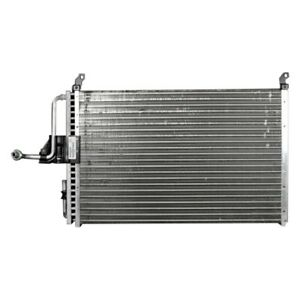 For Ford Escort 1992-2002 Reach Cooling A/C Condenser