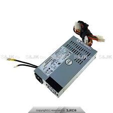 Genuine NEW Sun Sunstor C2 Autoloader Enhance 160W Power Supply PSU ENP-2316BR