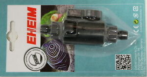 Eheim Connector Tap For Hose 9/12mm 4003512