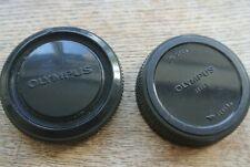 Olympus OM-System 82c-filtro e49
