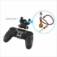 Support de manette PS4 pour narguilé à 180 degrés support narguilé GAME & SMOK