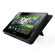 NEW LEATHER CASE FOR BLACKBERRY PLAYBOOK 16GB 32GB 64GB