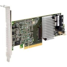 Intel Raid Controller Rs3dc080 - 12gb/s Sas - Pci Express 3.0 X8 - Plug-in Card