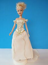 Taylor Swift Love Story Doll with Stand, by Jakks Pacific