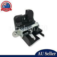 Rear Trunk Boot Lid Lock Latch For VW PASSAT B6/3C5 Wagon GOLF MK6 5K0827505A