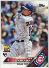 2016 Topps Baseball Cards (1-350)  - Pick the Cards You Need