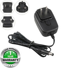 Power supply Adapter for Infomir MAG254 MAG255 MAG257 MAG256w2 IPTV Set-Top BOX