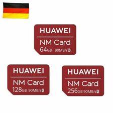 HUAWEI NM Card Speicherkarte originalverpackt