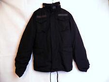 Surplus Vintage Style Regiment M65 Military Jacket size M