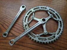 Bianchi bolt head inserts Magistroni BB track nuts seat binder crank bolts