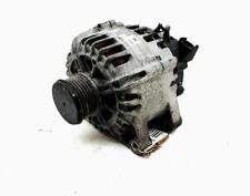 Ford Fiesta Mk7 2009 To 2012 1.6 TDCi HHJC Diesel 120 Amp Alternator