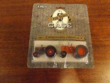Case L-500 2-piece set